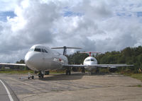 G-AVMT photo, click to enlarge