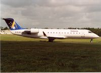 G-ELNX photo, click to enlarge