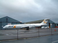 TF-JXA photo, click to enlarge