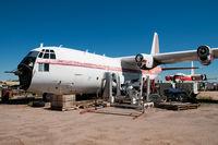 N133FF @ P08 - Lockheed C-130A - by Roland Bergmann-Spotterteam Graz