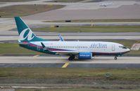 N295AT @ TPA - Air Tran 737