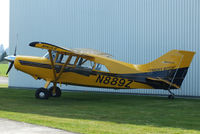 N889Z photo, click to enlarge