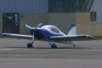 G-FIXX photo, click to enlarge