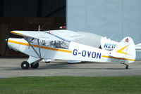 G-OVON photo, click to enlarge