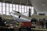 41-24485 @ KFFO - Undergoing restoration