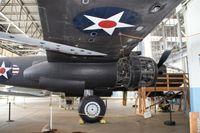 44-30635 @ TIP - Undergoing restoration - by Glenn E. Chatfield