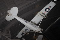 51-11917 @ KFFO - In Vietnam War gallery - by Glenn E. Chatfield