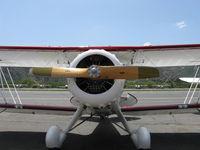 N369BP photo, click to enlarge