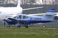 G-JURG photo, click to enlarge