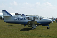 G-EMCA photo, click to enlarge