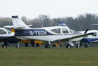 G-TECH photo, click to enlarge
