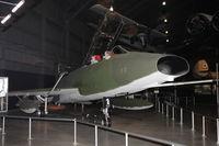 56-3837 @ KFFO - In the Vietnam War gallery - by Glenn E. Chatfield
