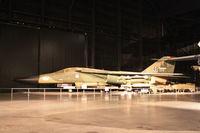 70-2390 @ KFFO - Modern Flight gallery - by Glenn E. Chatfield