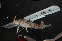 4389 @ KFFO - In WWII gallery - by Glenn E. Chatfield
