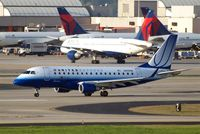 N655RW @ KATL - Embraer Emb-170-100SE [17000105] (United Express) Atlanta-Hartsfield~N 11/04/2010