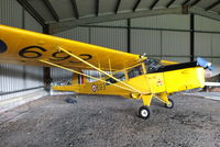 G-BLPG photo, click to enlarge