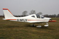 G-NFLY photo, click to enlarge