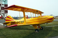 G-CHHD photo, click to enlarge