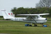 G-BFSR photo, click to enlarge