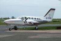G-VVIP photo, click to enlarge