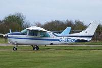 G-EEWS photo, click to enlarge