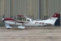 EI-SPB photo, click to enlarge