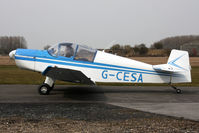 G-CESA photo, click to enlarge