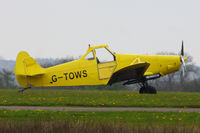 G-TOWS photo, click to enlarge