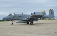 82-0656 @ ADW - At NAF Washington - by J.G. Handelman