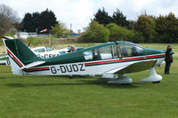 G-DUDZ photo, click to enlarge