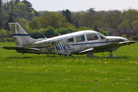 G-NIKE photo, click to enlarge