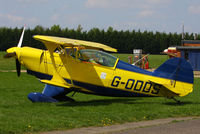 G-ODDS photo, click to enlarge