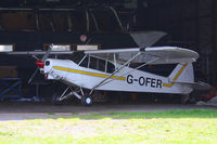 G-OFER photo, click to enlarge