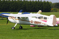 G-BRPF photo, click to enlarge
