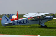 G-HELN photo, click to enlarge