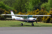 G-BOSO photo, click to enlarge