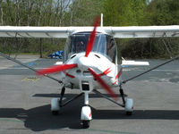 G-CFIY photo, click to enlarge