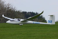 G-GBPP photo, click to enlarge