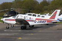 G-JAMP photo, click to enlarge