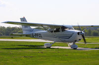 G-PFCL photo, click to enlarge