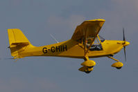G-CHIH photo, click to enlarge