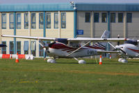 G-MPLC photo, click to enlarge