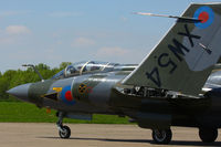 XW544 photo, click to enlarge