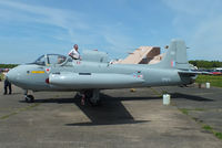 G-RAFI photo, click to enlarge