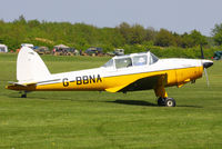 G-BBNA photo, click to enlarge