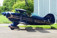 G-WIGY photo, click to enlarge