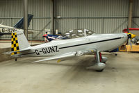 G-GUNZ photo, click to enlarge