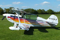 G-GULZ photo, click to enlarge