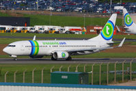 PH-HZG photo, click to enlarge