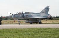 529 @ EHVK - Volkel airshow 2007 - by olivier Cortot